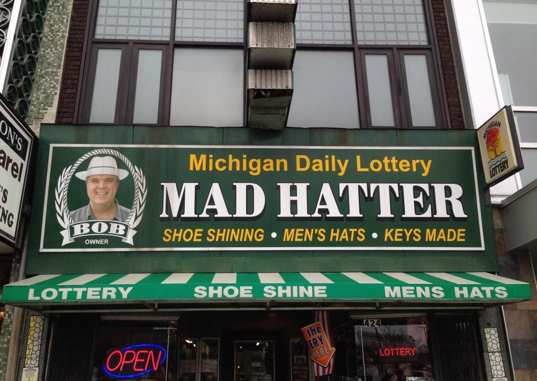 Mad-Hatter-Sign