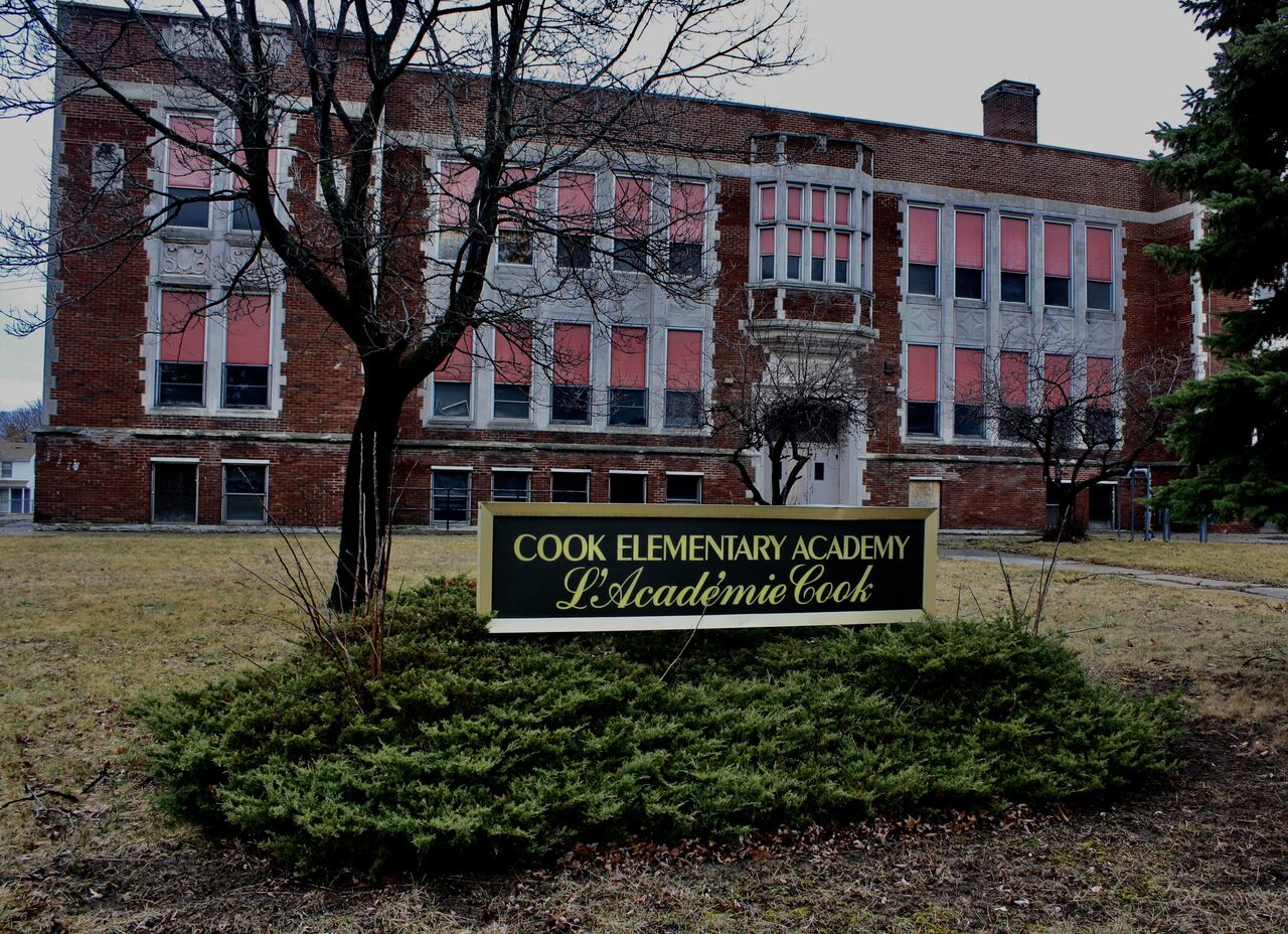 cook-elementary-