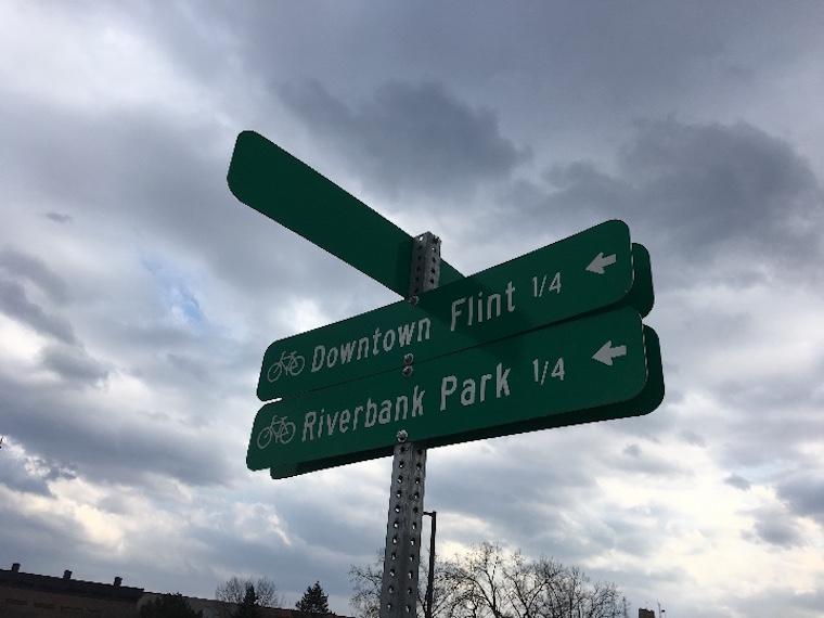 flint-street-sign-760w
